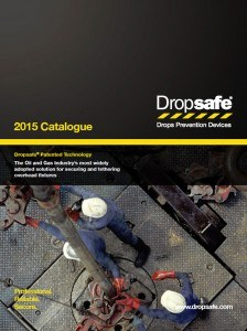 oilandgas-catalogue-2015-thumb