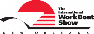 The International Work Boat Show