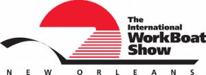 The International Work Boat Show